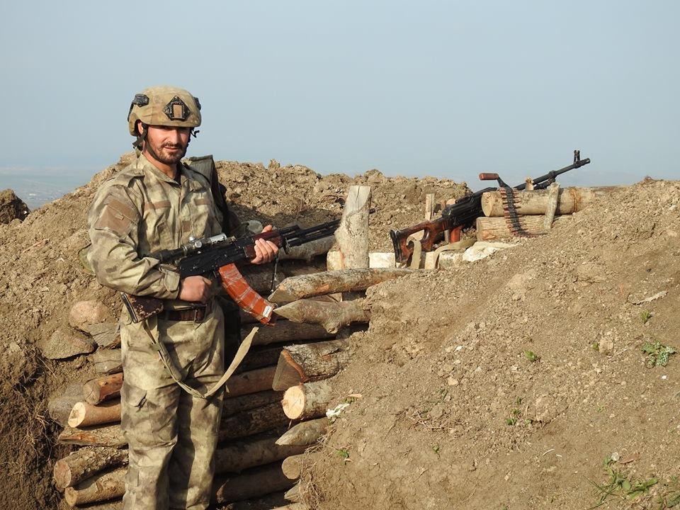 Azerbaijan vs Armenia [Nagorno-Karabakh conflict] - Page 16 CfdfbDCVIAAVDvN
