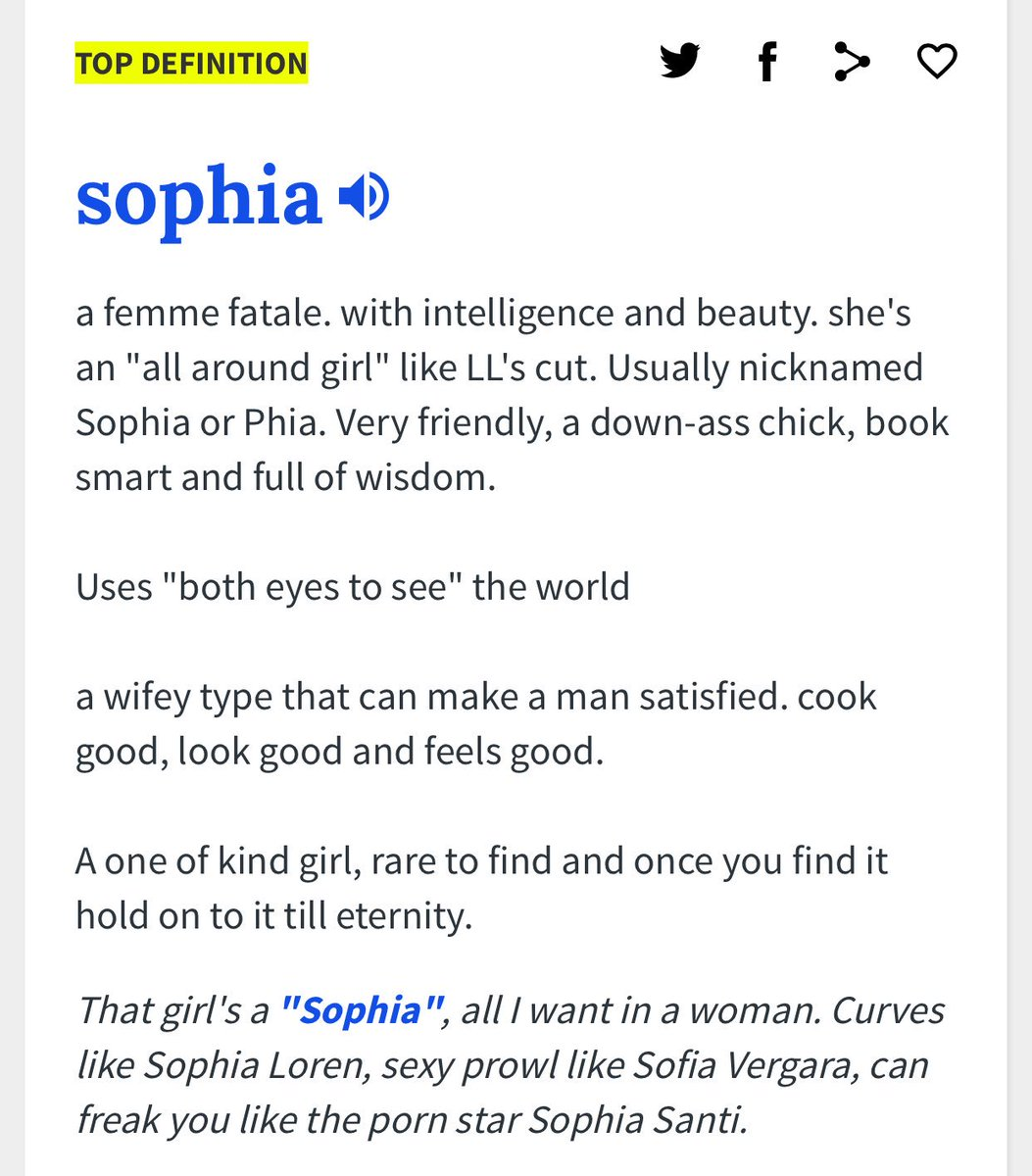 Wifey urban dictionary