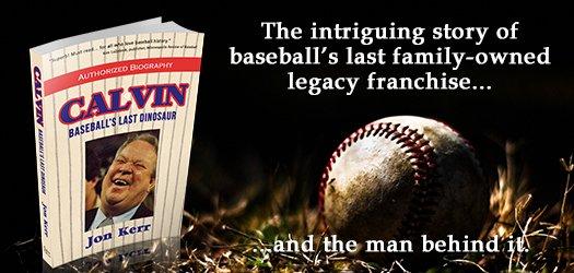 RT@AmazngEbooks The last family-owned legacy franchise in baseball. ➡http://smarturl.it/CALtg  #baseball #kindle (-
