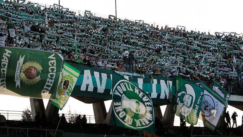 AVELLINO PESCARA Streaming Rojadirecta Diretta Calcio gratis Serie B oggi 8 aprile 2016