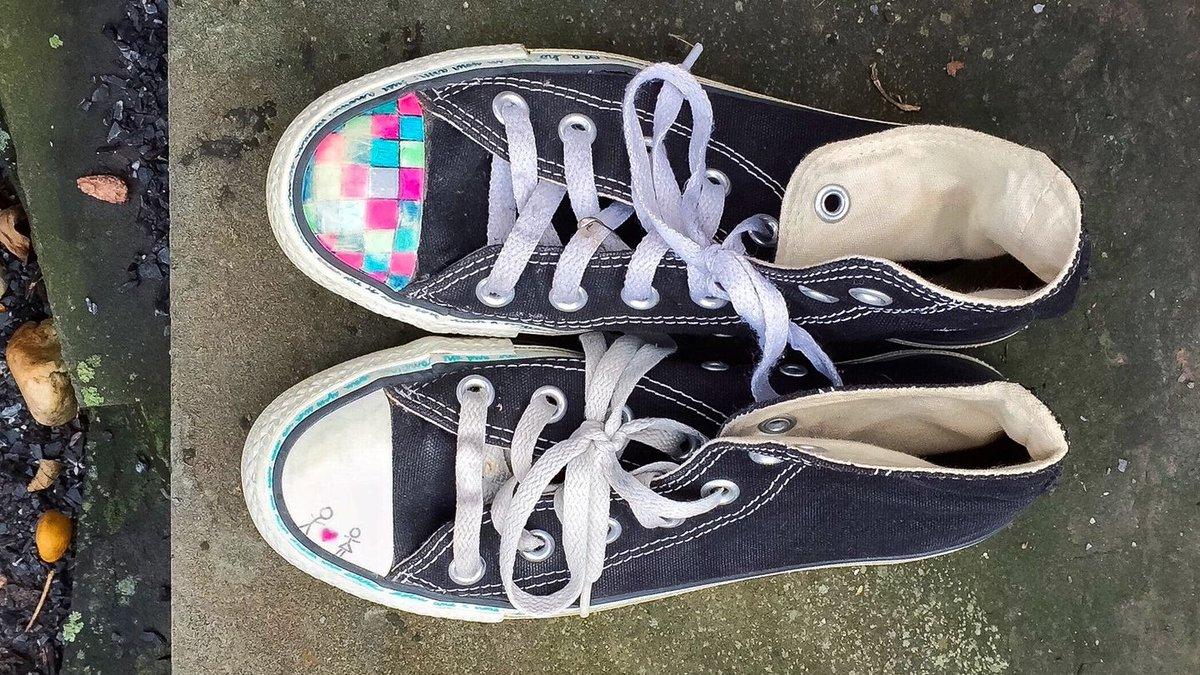 Mxpx lyrics magglebrooks hayley from paramore on twitter got checkered toes mxpx lyrics on mine image unavailable invitation to understanding stopboris Choice Image