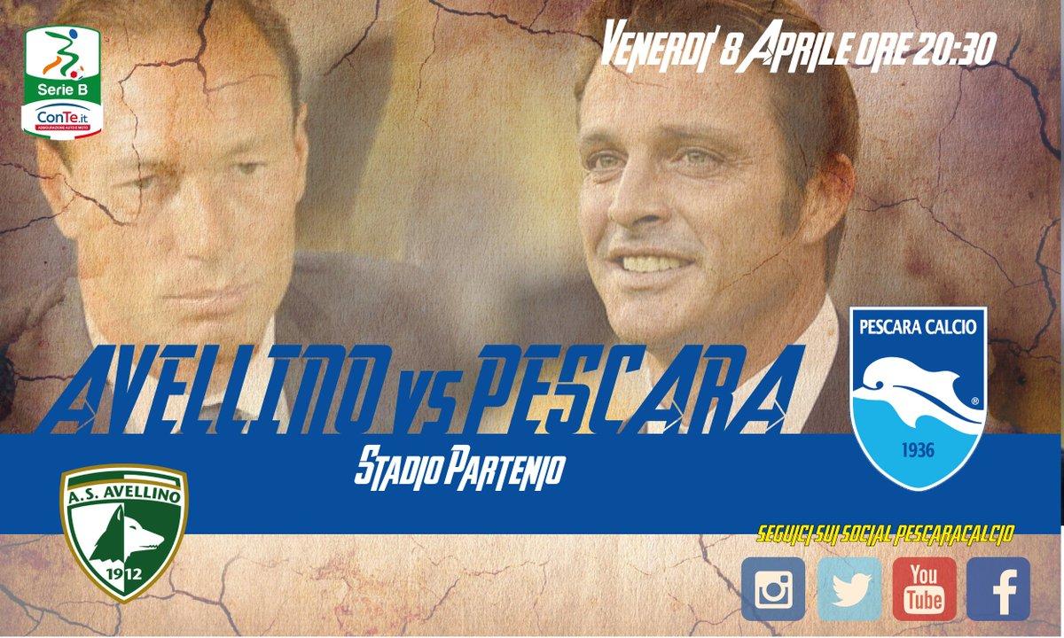 Streaming Calcio Gratis Rojadirecta Oggi 8 Aprile Diretta Live TV