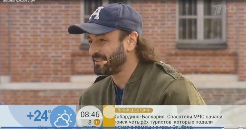 Евгения Медведева - 2 CfgOuJvW4AE3ZoN