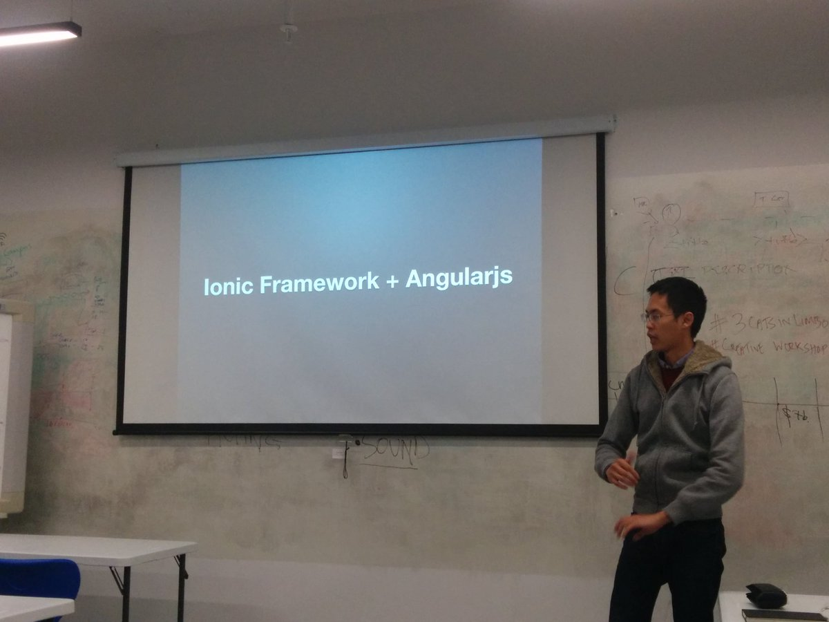 Melbourne Learn to Code Meetup (Melbourne) – Meetup