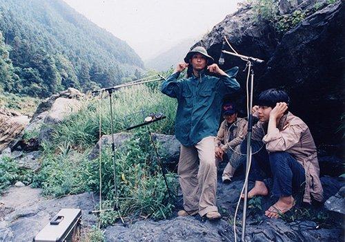 フィッシュマンズ 25th Anniversary 続報!!!  LIVE CD「LONG SEASON'96~7 96.12.26 赤坂BLITZ」発売決定!!! https://t.co/NNzzqnTqCG https://t.co/LW1CZeHNWK
