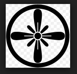 【200RT】 【刀剣乱舞】ビジュアルが一部公開された新刀剣男士は「信濃藤四郎」の可能性が浮上! やっぱり刀派「粟田口」か!