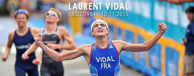 Challenge national Jeune, lancement du Trophée Laurent Vidal !   https://t.co/MR8JZy618I #stardust #LV