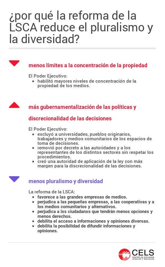 Thumbnail for #LSCAenCIDH es TT mundial