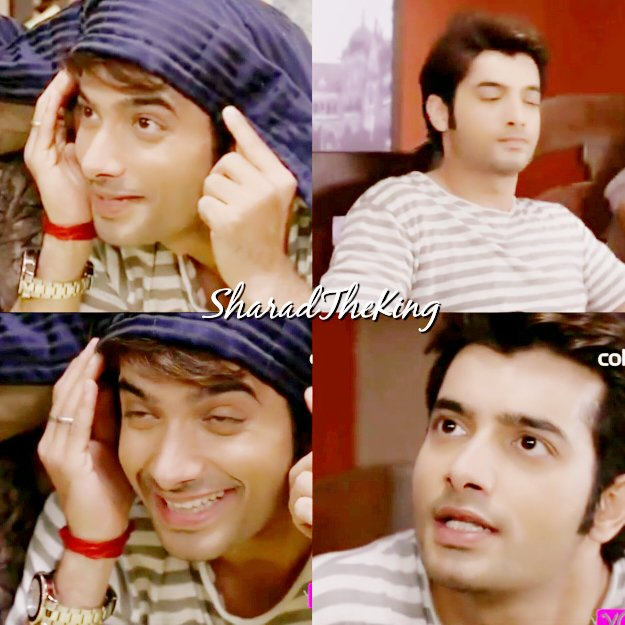 "Sharad Malhotra™ on Twitter: ""#handsome #gorgeous #cutest ..."
