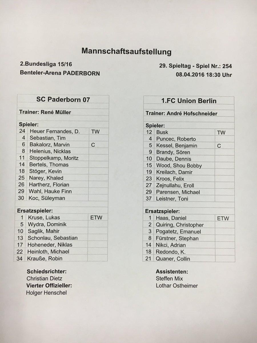 paderborn bleibt in liga 3
