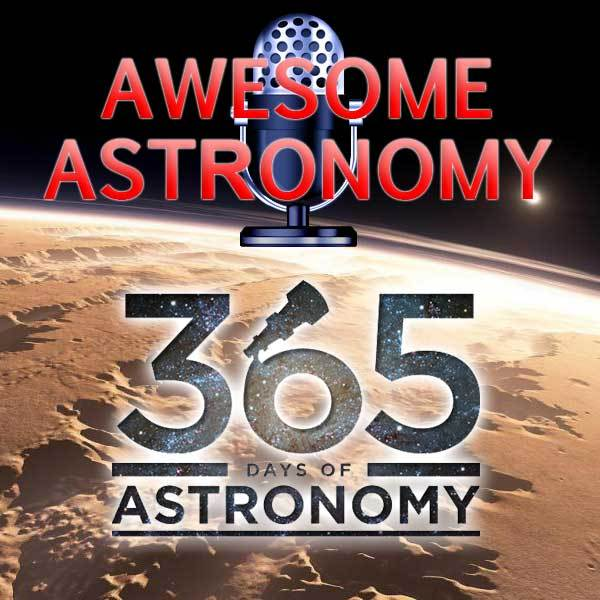 When will the Theory of General Relativity become Law? and more news with @AwesomeAstroPod… https://t.co/c47U13uyZE https://t.co/fRG0PPG79i