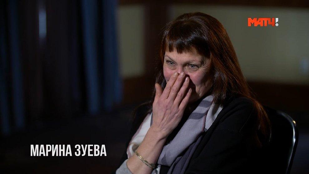 Виктория Синицина - Никита Кацалапов - 4 - Страница 8 CfhKfuHW8AAjiIe