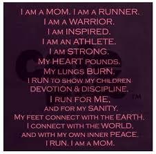 Why do you run? I enjoy the outside & mental clarity. #runner @runnersworld @RunFARC  #momchat #parenting #healthy<br>http://pic.twitter.com/h6g6zlltvD