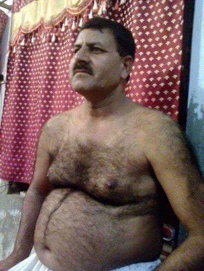 Hot indian gay sex pics