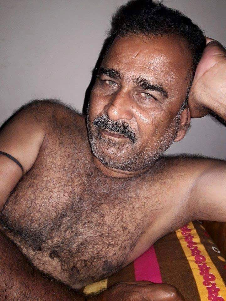 Indian old mature sex