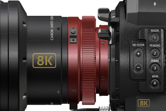 Canon takes 8K promise to NAB 2016 https://t.co/GUxKHEt1fu https://t.co/pkgjNt0IxV