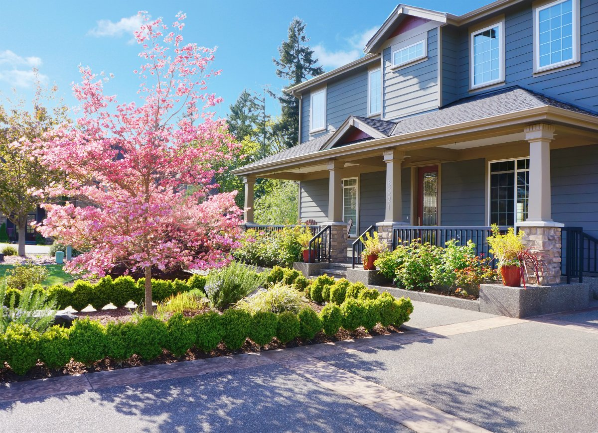 Some age-old real estate tips don't hold true anymore. Here are some outdated ideas to lose https://t.co/4ifYIr4CFU https://t.co/8TnEWnkVLn