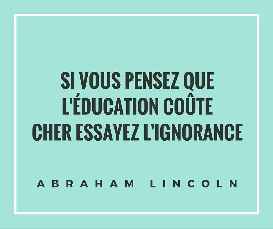 essayez l ignorance Ce matin c'est jacques auxiette en personne qui est venu inaugurer l'extension du groupe scolaire public d'aubigny (co-financé par la région), nous avions.