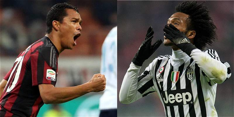 Dove vedere MILAN JUVENTUS Streaming Video Online