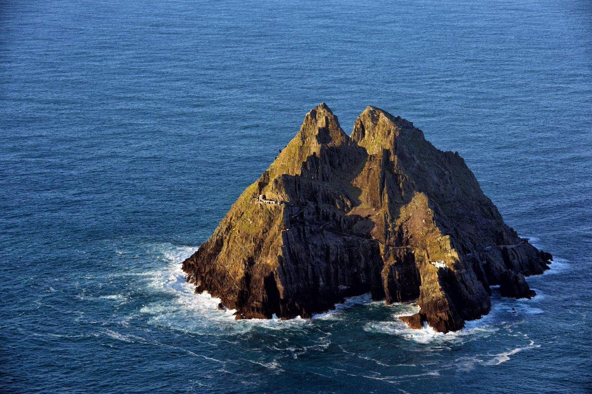 Best Islands Off Ireland