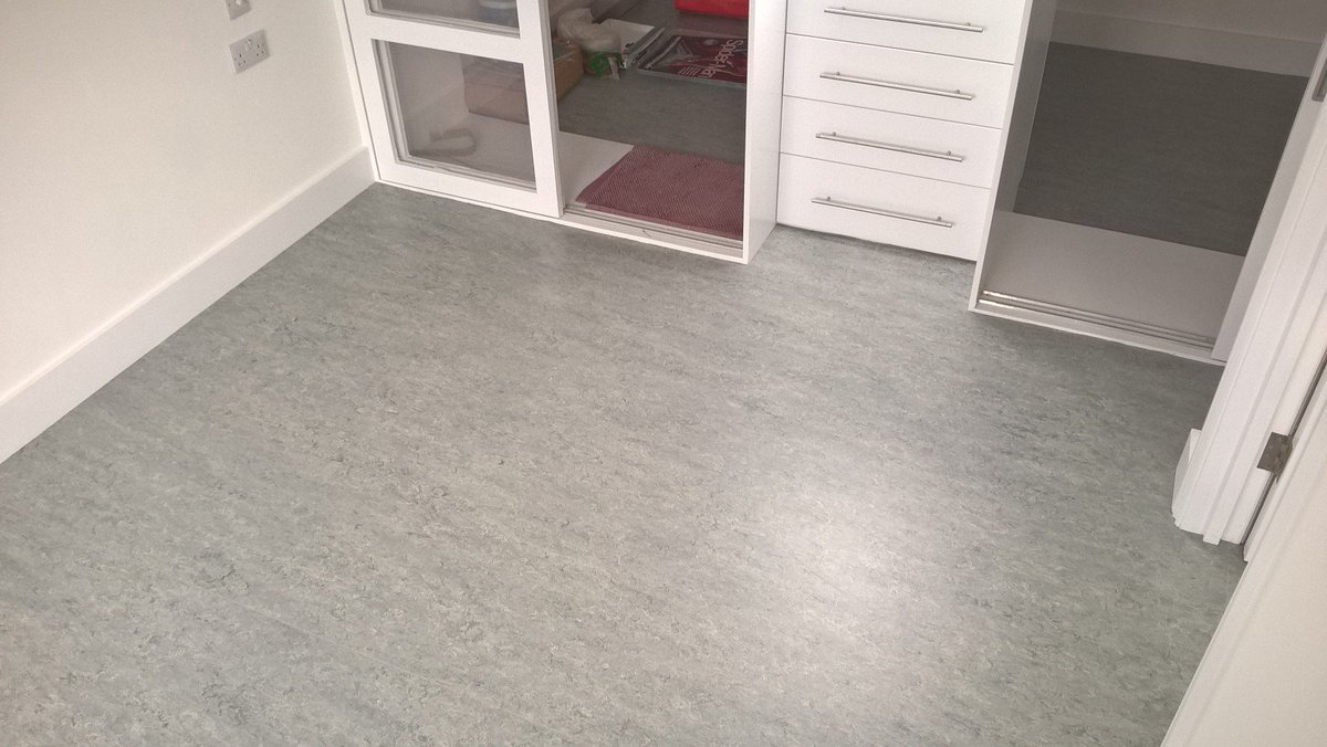 Style Flooring On Twitter Marmoleum Marbled Sheet Linoleum Colour