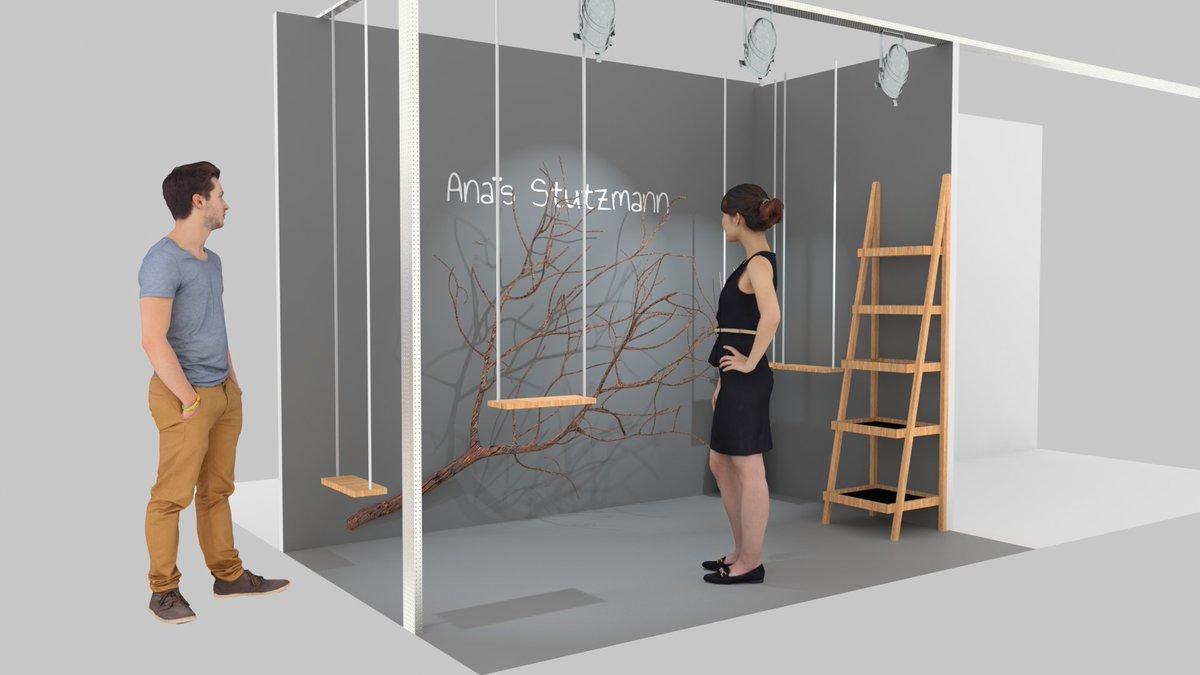 acad mie d coration academiedeco twitter. Black Bedroom Furniture Sets. Home Design Ideas