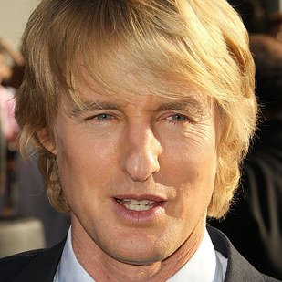 Owen Wilson Totally Looks Like A Young Donald Trump
