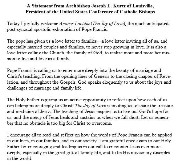 Us Catholic Bishopsverified Account