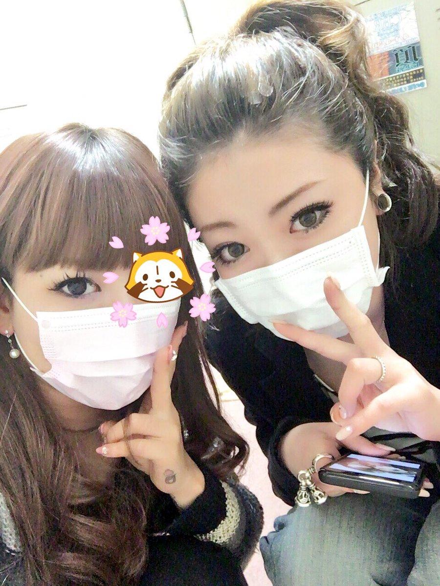 星咲みゆ (@miyu_hoshizaki)   Twitter