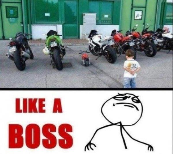 Cfi6zqvUIAA RN5 motorcycle memes (@motorcycle_meme) twitter,Funny Motorcycle Memes