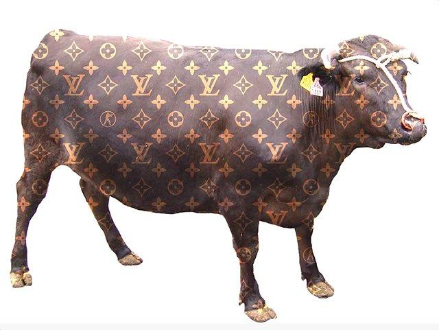 高そうなブランド牛を考えました https://t.co/qJcPav1AIG