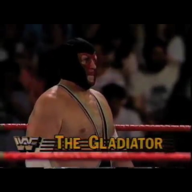 Sam Valenti Iv On Twitter Heatheredpearls And I Are Obsessed With Wrestling Jobbers From The 80 S Here S A List Https T Co Fqvpzjcde3 Https T Co Tuccmqycea