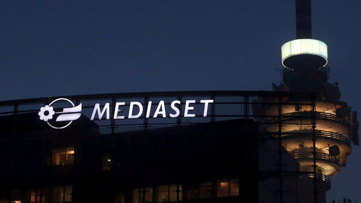 UFFICIALE! MEDIASET PREMIUM PASSA A VIVENDI