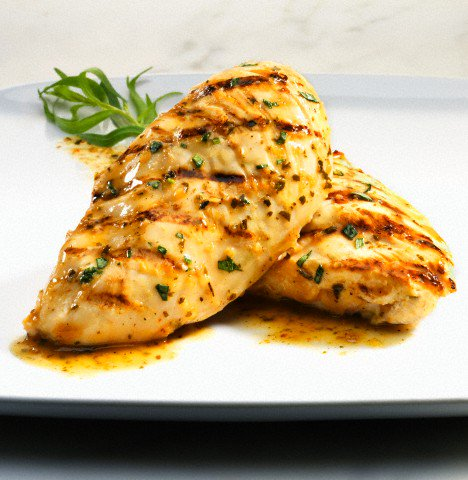 3 Keys to Perfectly Grilled Chicken Breasts https://t.co/W25kLYOw0F #chicken #grilling https://t.co/V5caKUXx0F