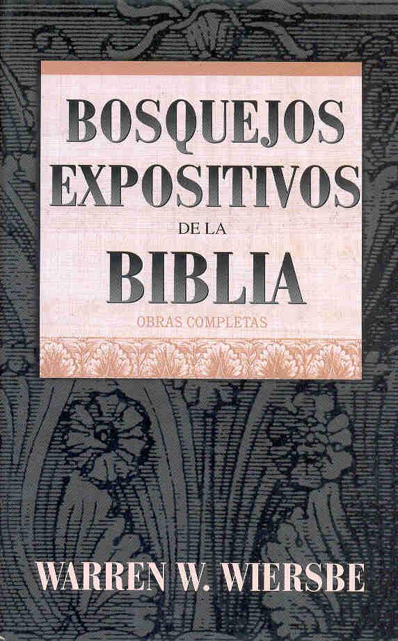 book actualizaciones seram radiologia vascular no invasiva y radiologia del cuerpo entero 2008