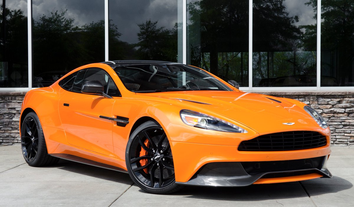 aston martin vanquish msrp 2016 aston martin vanquish msrp cars auto news 2014 aston martin. Black Bedroom Furniture Sets. Home Design Ideas