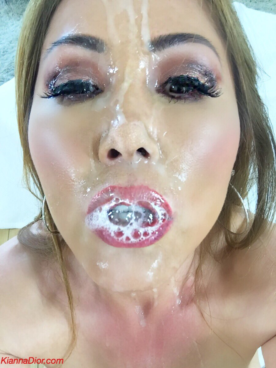 Love body balls covered face porn wife jess women