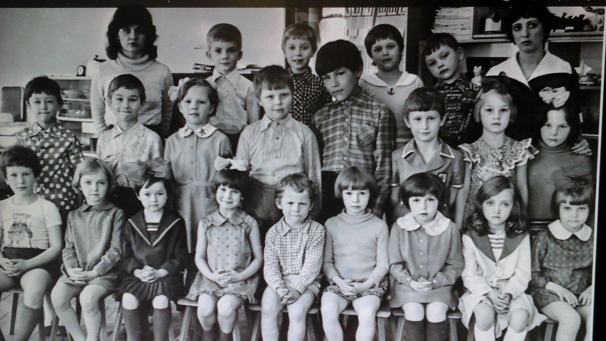 это фото валуева в молодости с друзьями новые лоты