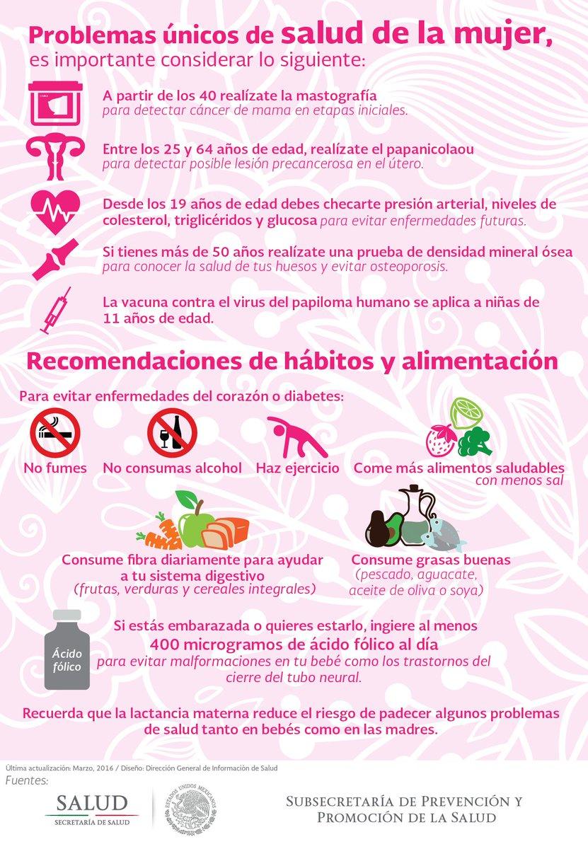 vacuna contra el virus del papiloma humano precio en mexico
