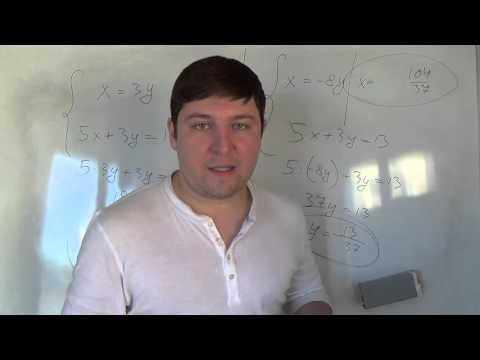 алгебра мордкович 9 класс гдз подробное решение