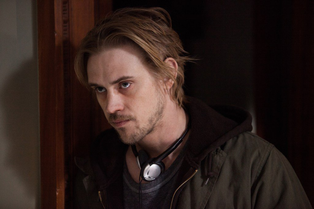 Boyd Holbrook Cast As Lead Villain In Wolverine 3 1