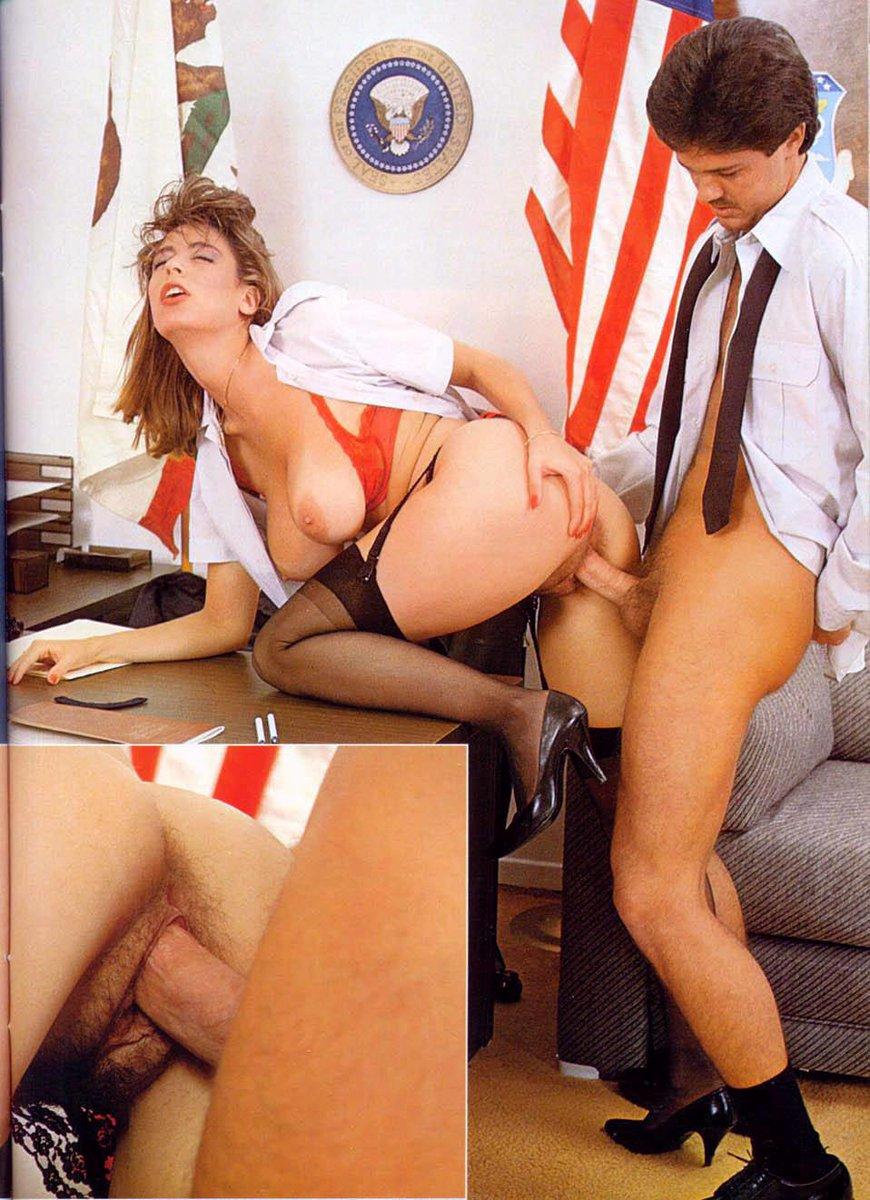 Christy Canyon Porno