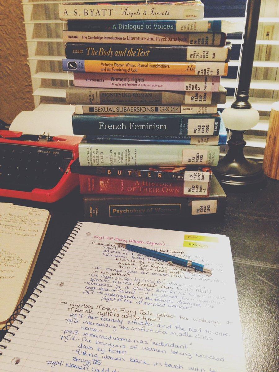 21 Useful Skills Every Lazy Science Undergrad Has Mastered
