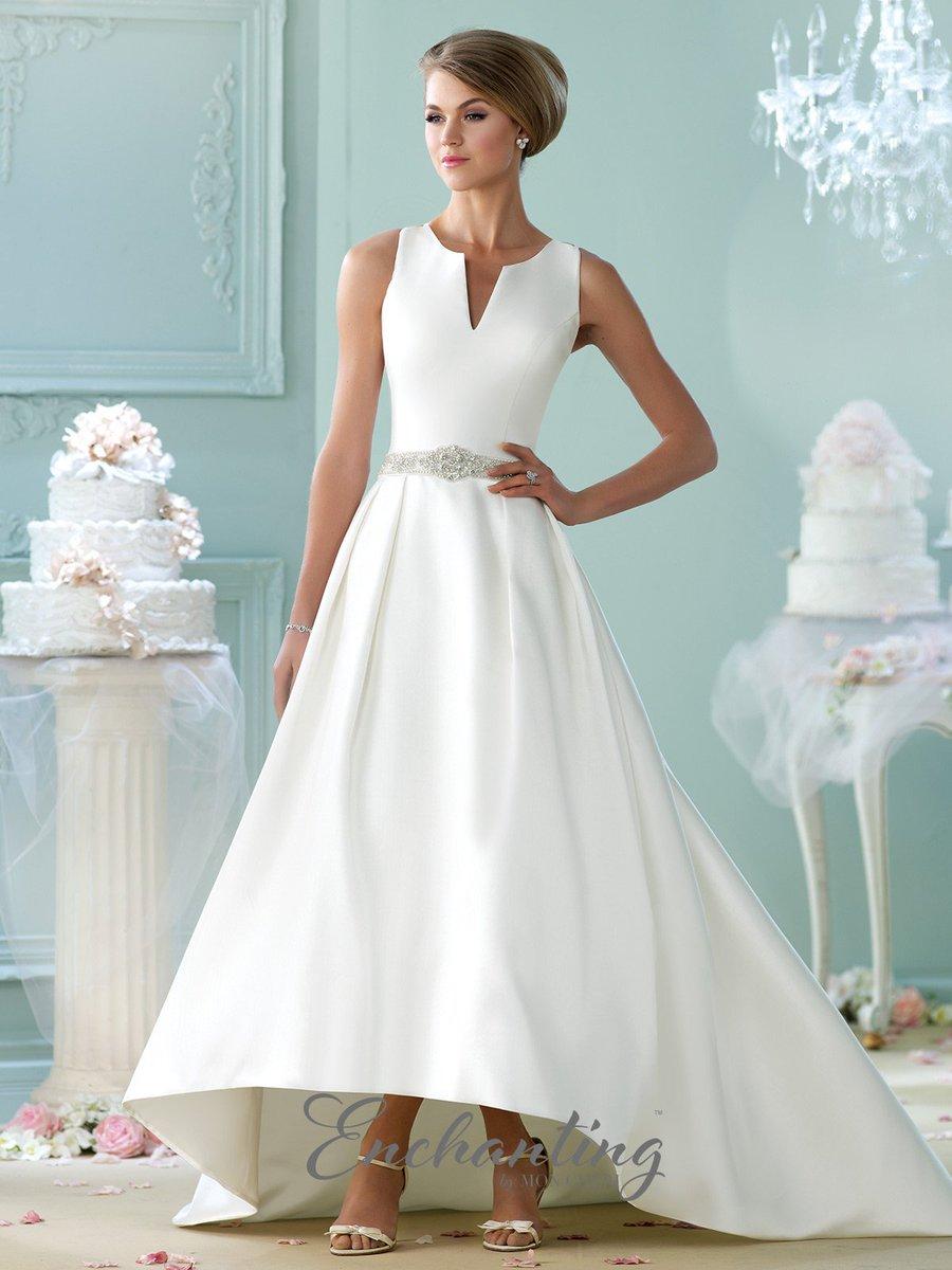 Simply Weddings (@WeddingsGalway)   Twitter