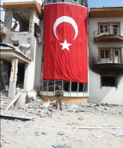 TURQUIE : Economie, politique, diplomatie... - Page 3 CflptKqXIAA4IPl