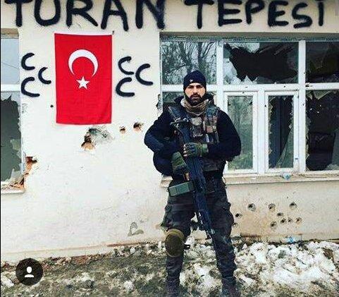 TURQUIE : Economie, politique, diplomatie... - Page 3 CflptL3WwAAMppQ