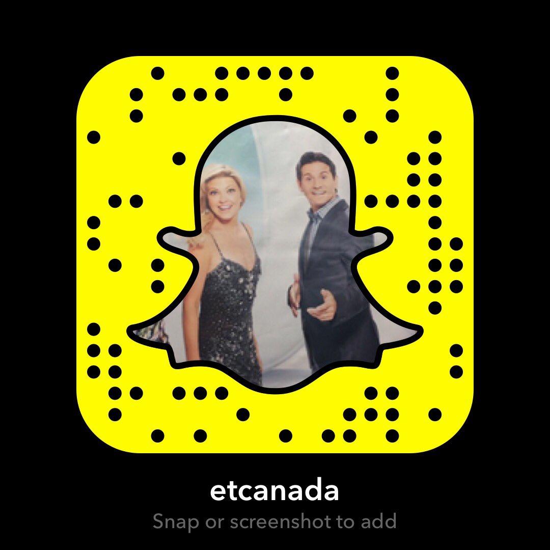 Snapchat Caitriona Balfe nude photos 2019