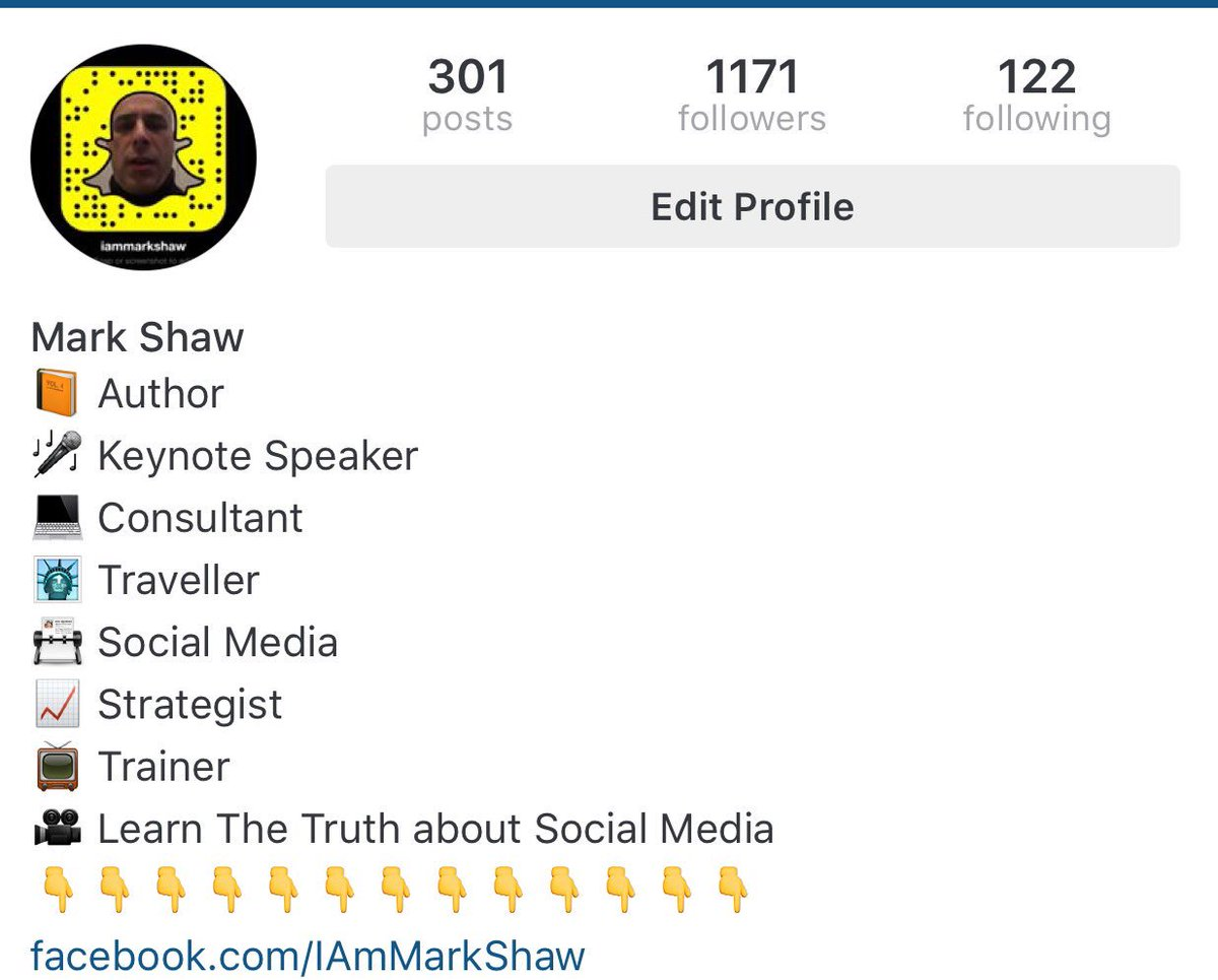 Cool Status For Instagram Bios And Profile