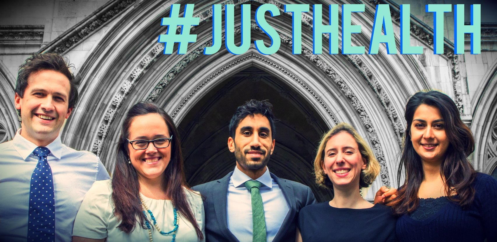 RT @ProtocoIDriven: 5 junior drs crowd funding for a legal review into the contract & NHS. Pls RT. https://t.co/1KM0XiqdSu #justhealth http…