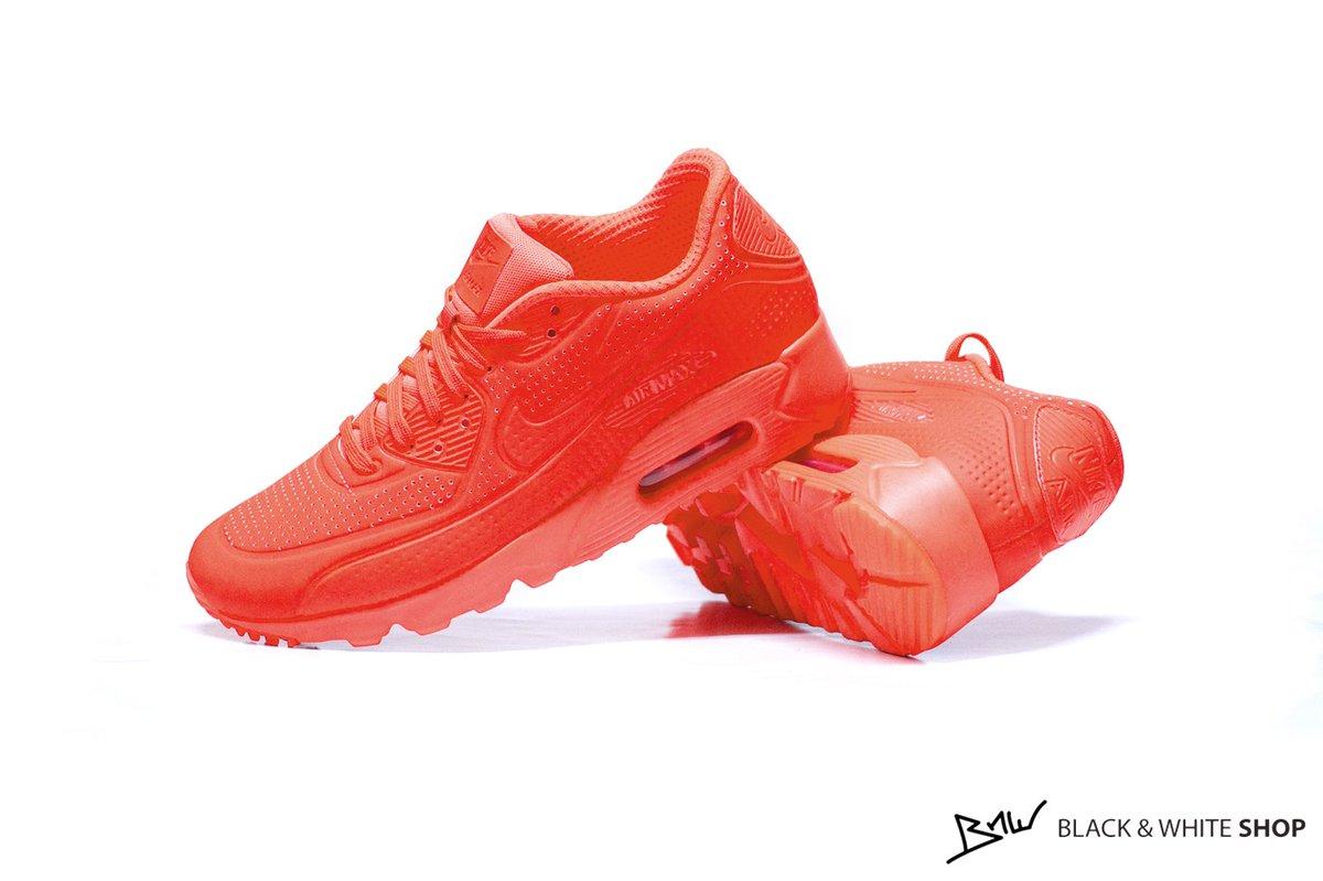 Nike Air Max 90 Ultra Moire ab 99,99 € | Preisvergleich bei